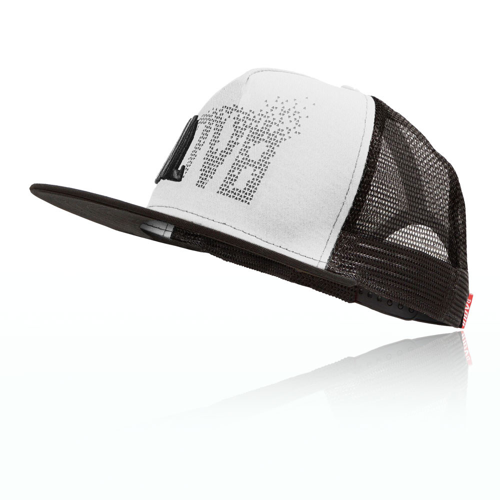 Inov8 All Terrain Trucker Cap