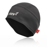Inov8 Extreme Thermo Skull Hat - SS19