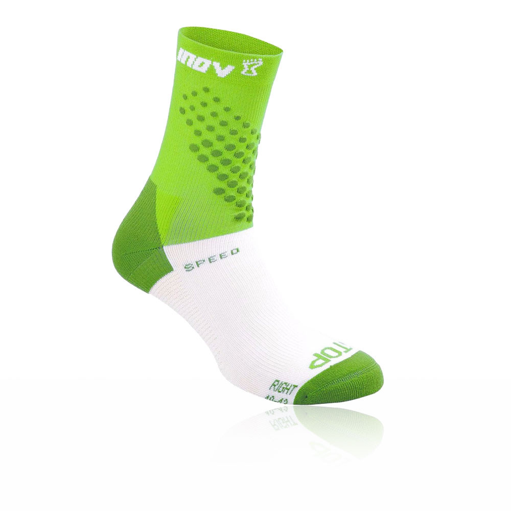 Inov8 F - Lite High Socks