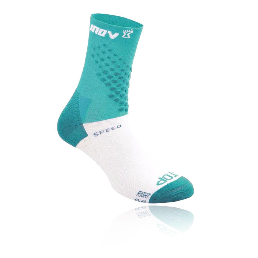 Inov8 F - Lite Women's High Socks
