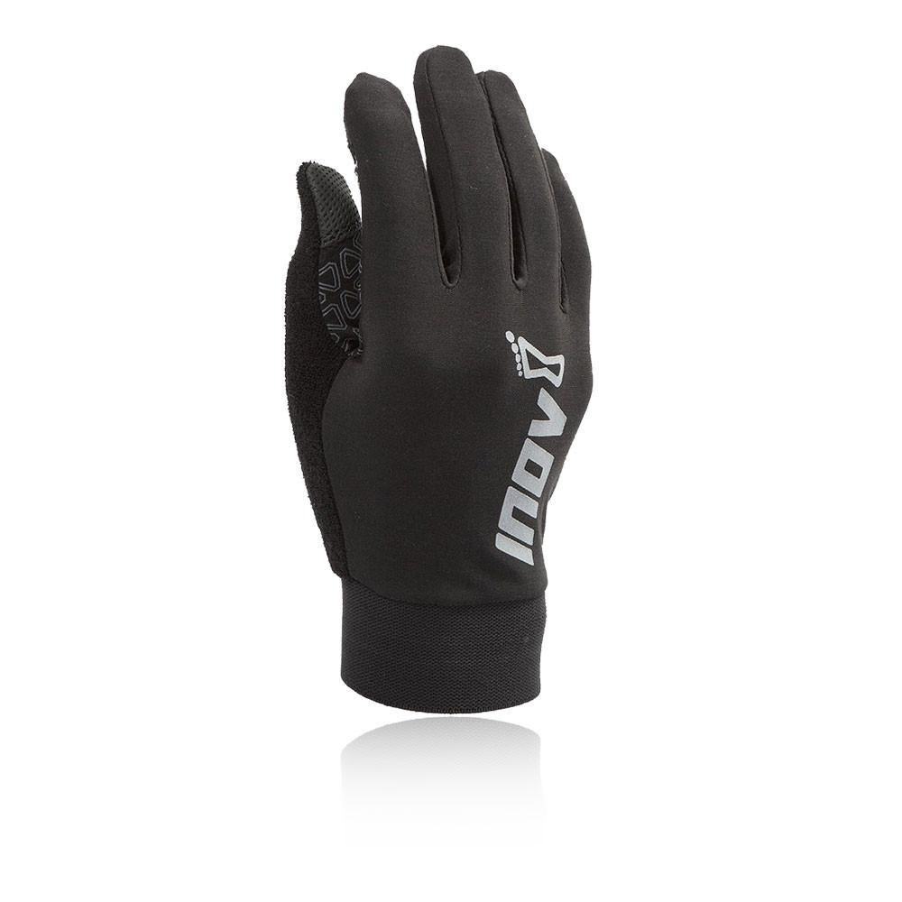 Inov8 All Terrain guantes - SS20