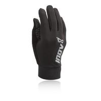 Inov8 All Terrain Gloves - SS19