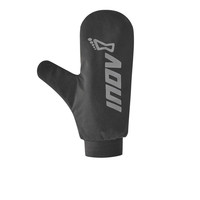 Inov8 Extreme Thermo Mittens - SS19