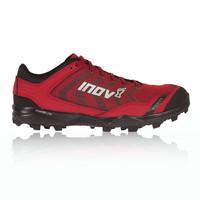 Inov8 X-Claw 275 Trail Running Shoes - SS18