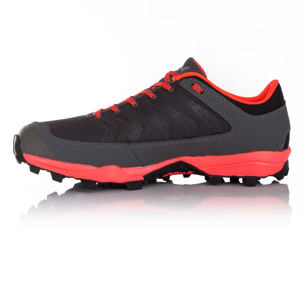 Inov  Women S Trail Shoes