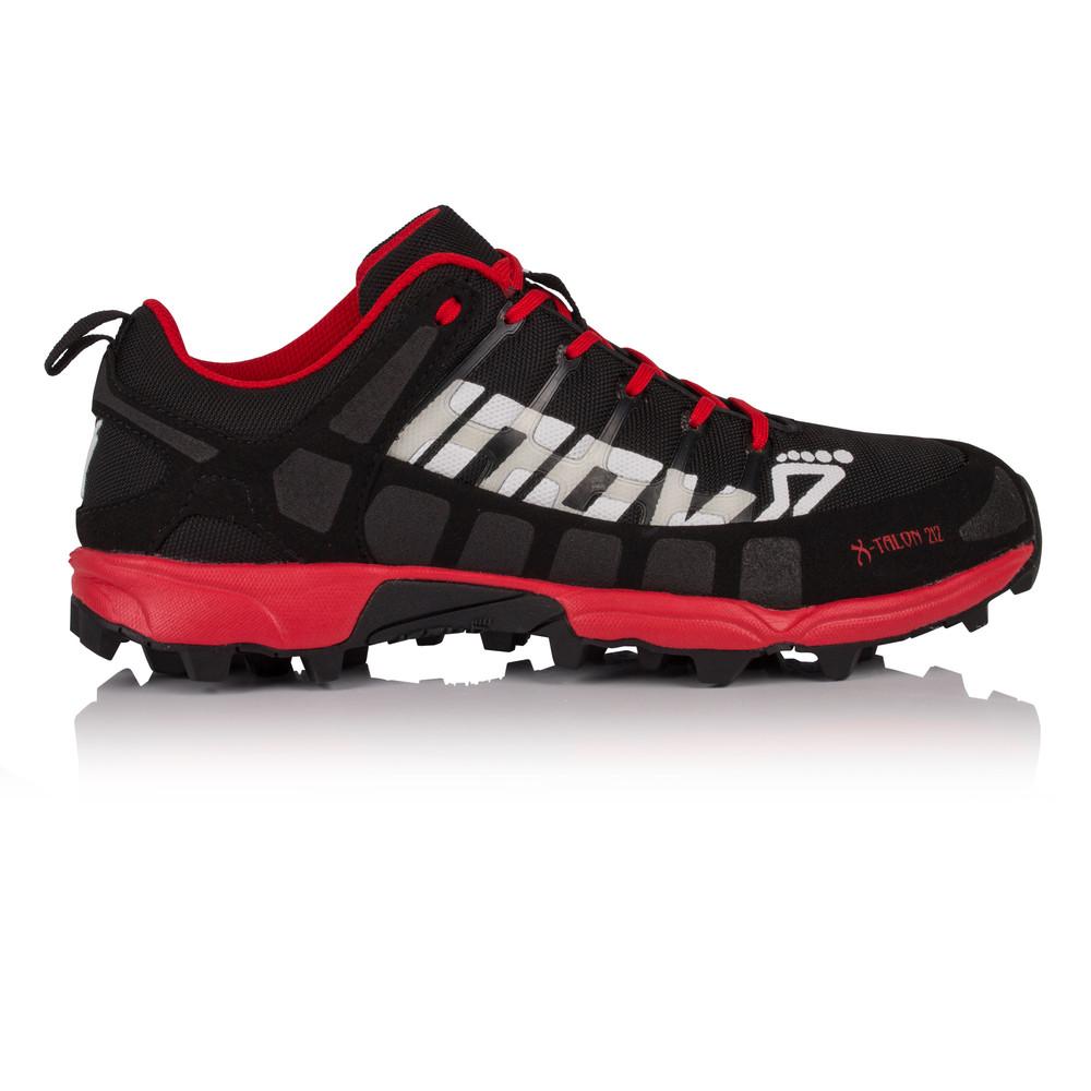 Trail Runnign Shoes Womens