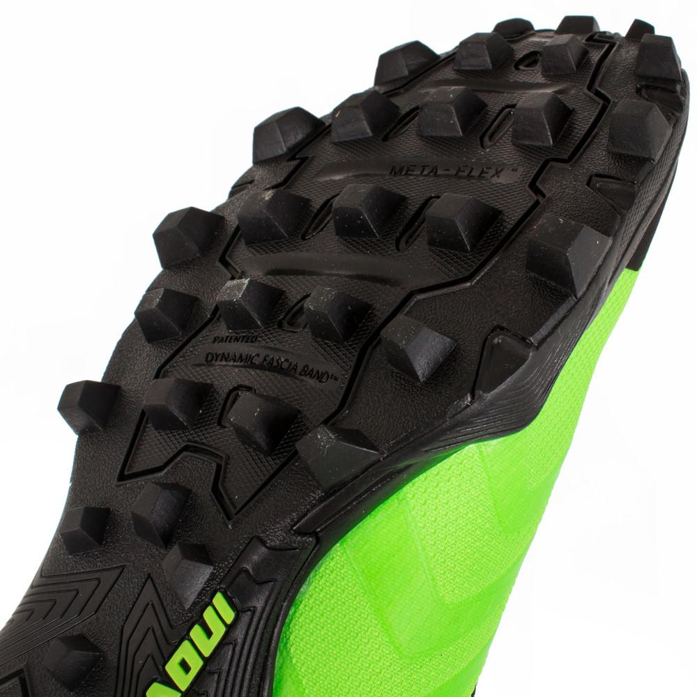 15f8bdde663b8 Inov8 X-Talon 225 Trail Running Shoes