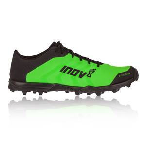 Inov8 X-Talon 225 scarpe da trail corsa