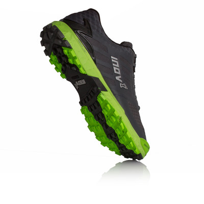 Inov8 Trailroc 285 zapatillas de running