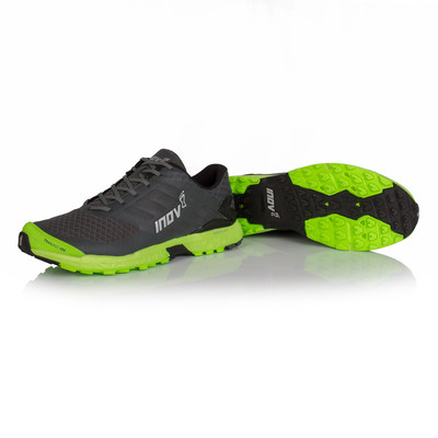 Inov8 Trailroc 285 Running Shoes
