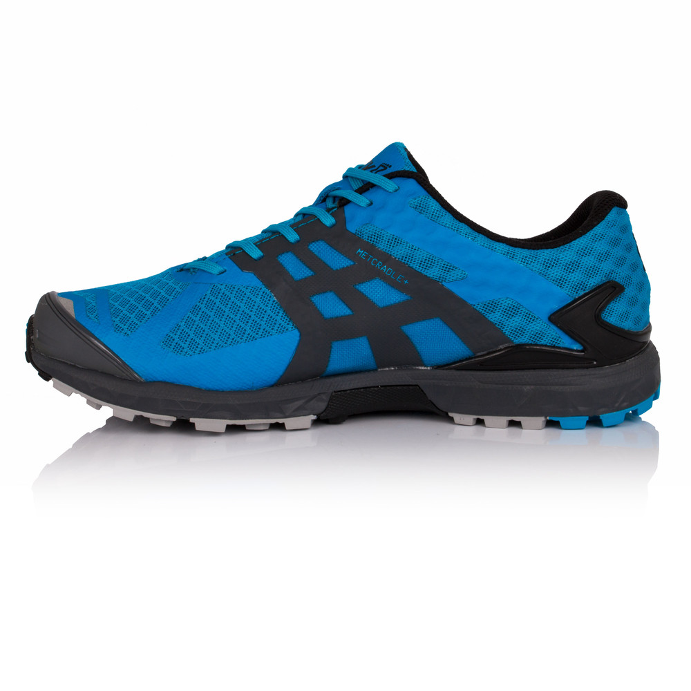 ... Inov8 Trailroc 285 Running Shoes - SS18 ...