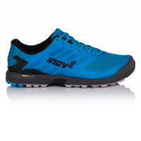 Inov8 Trailroc 285 Running Shoes - AW18