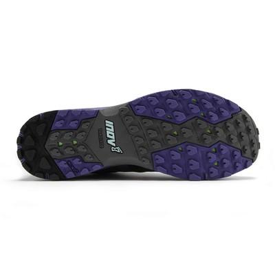 Inov8 Trailroc 285 Women's Running Shoes