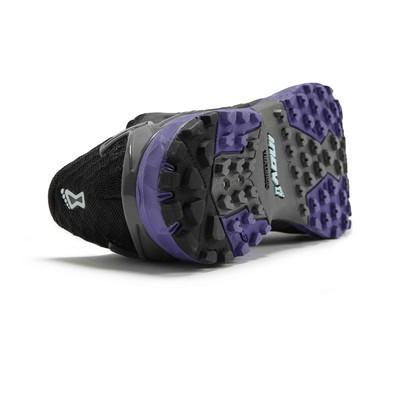Inov8 Trailroc 285 para mujer zapatillas de running