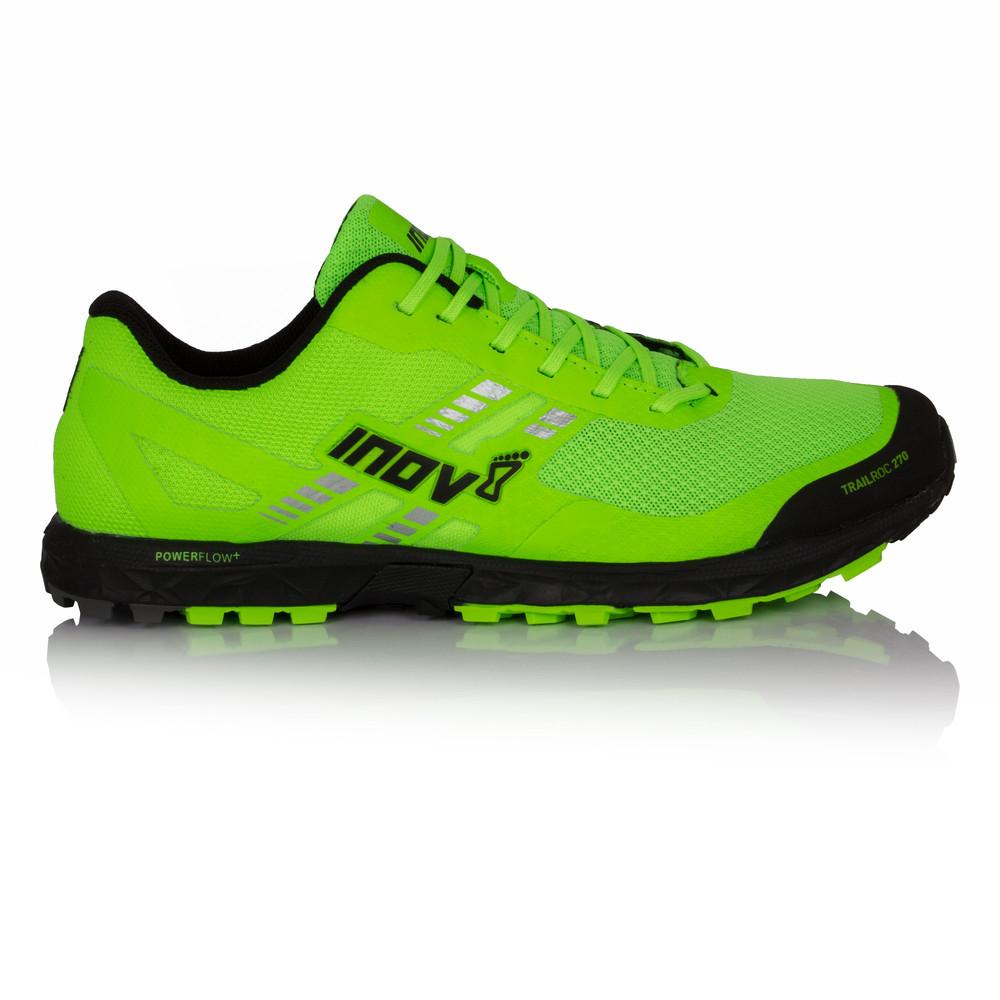 Inov8 Trailroc 270 Running Shoes