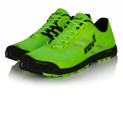 Inov8 Trailroc 270 zapatillas de running
