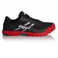 Inov8 Trailroc 270 zapatillas de running  - AW18