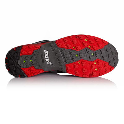 Inov8 Trailroc 270 Running Shoes