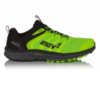 Inov8 Park Claw 275 Running Shoes - SS18