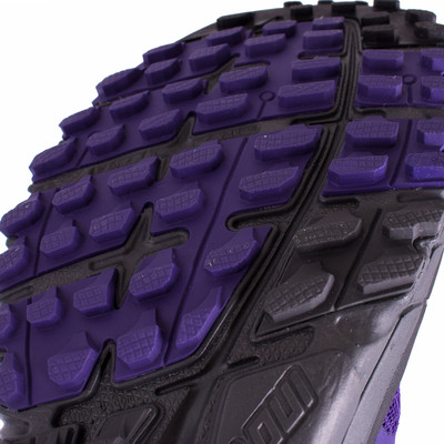 Inov8 Park Claw 275 Women's Running Shoes