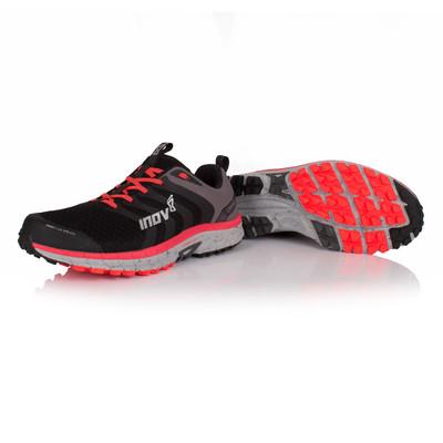 Inov8 Park Claw 275 GORE-TEX Women's  Running Shoes