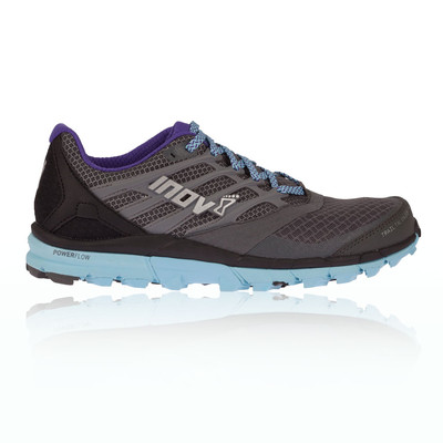 Inov8 Trailtalon 275 Trail Women's Running Shoes