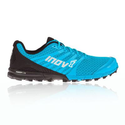 Inov8 Trailtalon 250 chaussures de trail - AW17