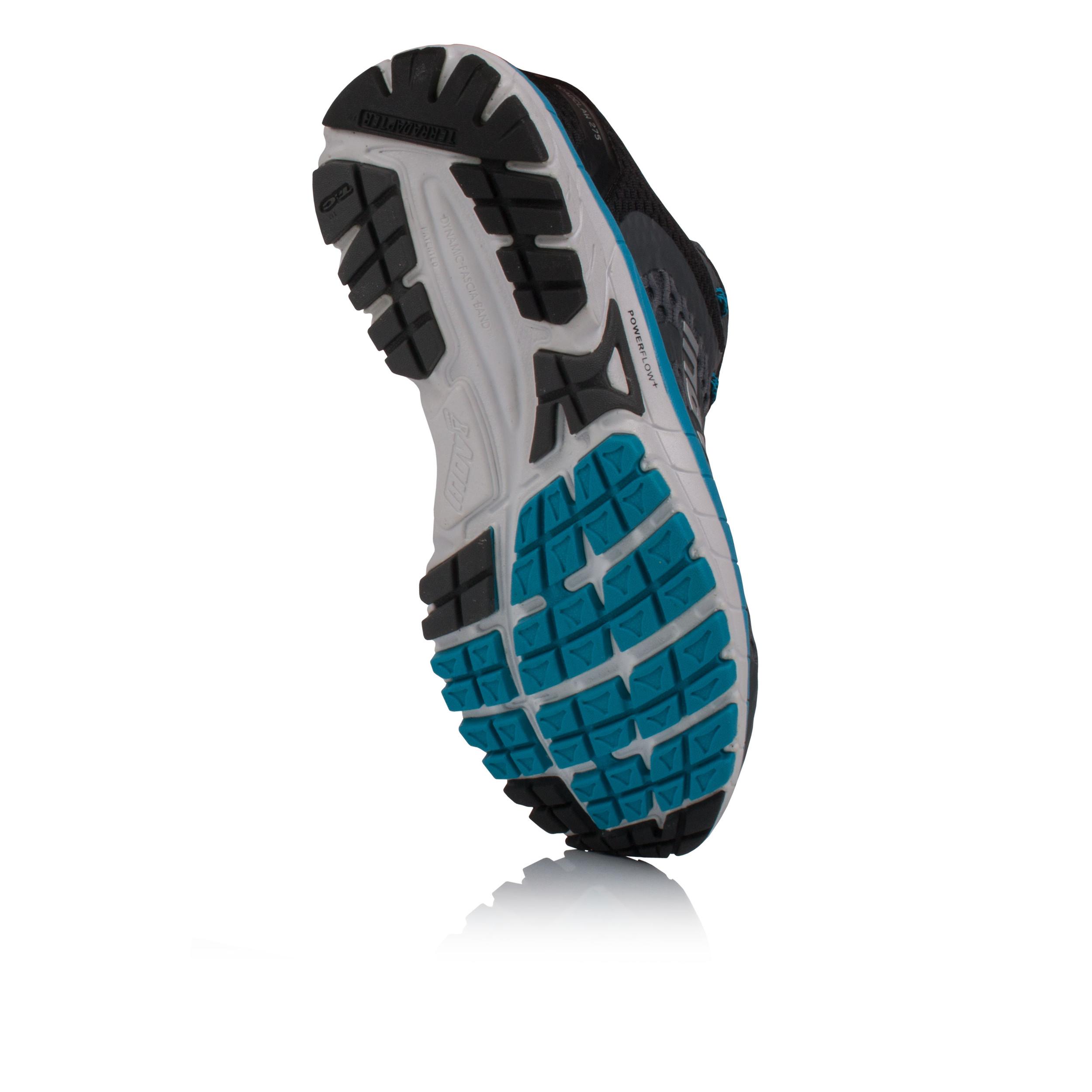 INOV-8 Roadclaw 275 V2 Chaussures de Course /à Pied pour Homme
