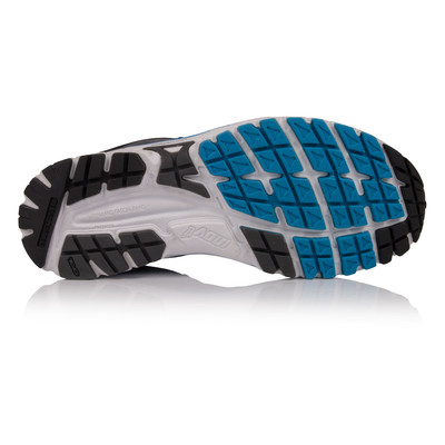 Inov8 Road Claw 275 V2 Running Shoes