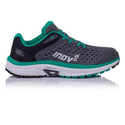 Inov8 Road Claw 275 V2 Women's Running Shoes