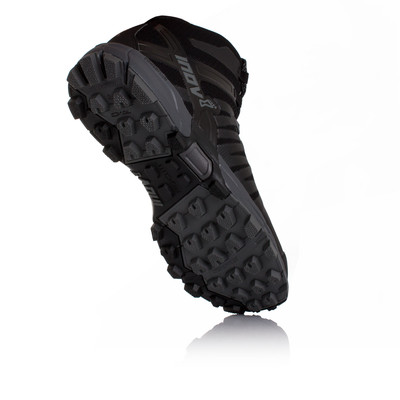 Inov8 Roclite 325 Women's Trail Running Shoes