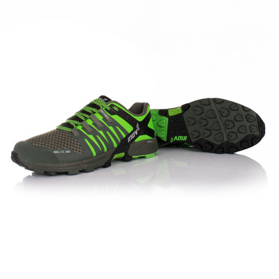 Inov8 Roclite 305 Trail Running Shoes