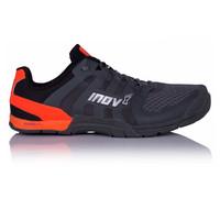 Inov8 F-Lite 235 V2 chaussures de training