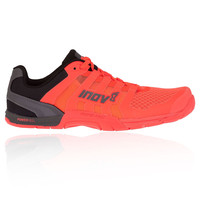 Inov8 F-Lite 235 V2 Women's Training Shoes