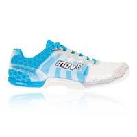 Inov8 F-Lite 235 V2 Chill zapatillas de training