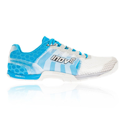 Inov8 F-Lite 235 V2 Chill Training Shoes