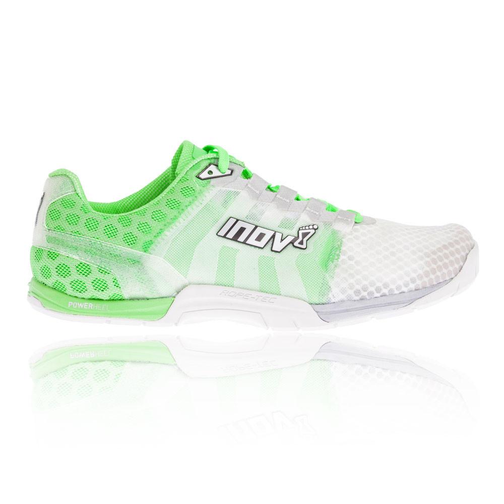Inov8 F-Lite 235 V2 Chill Training Shoes
