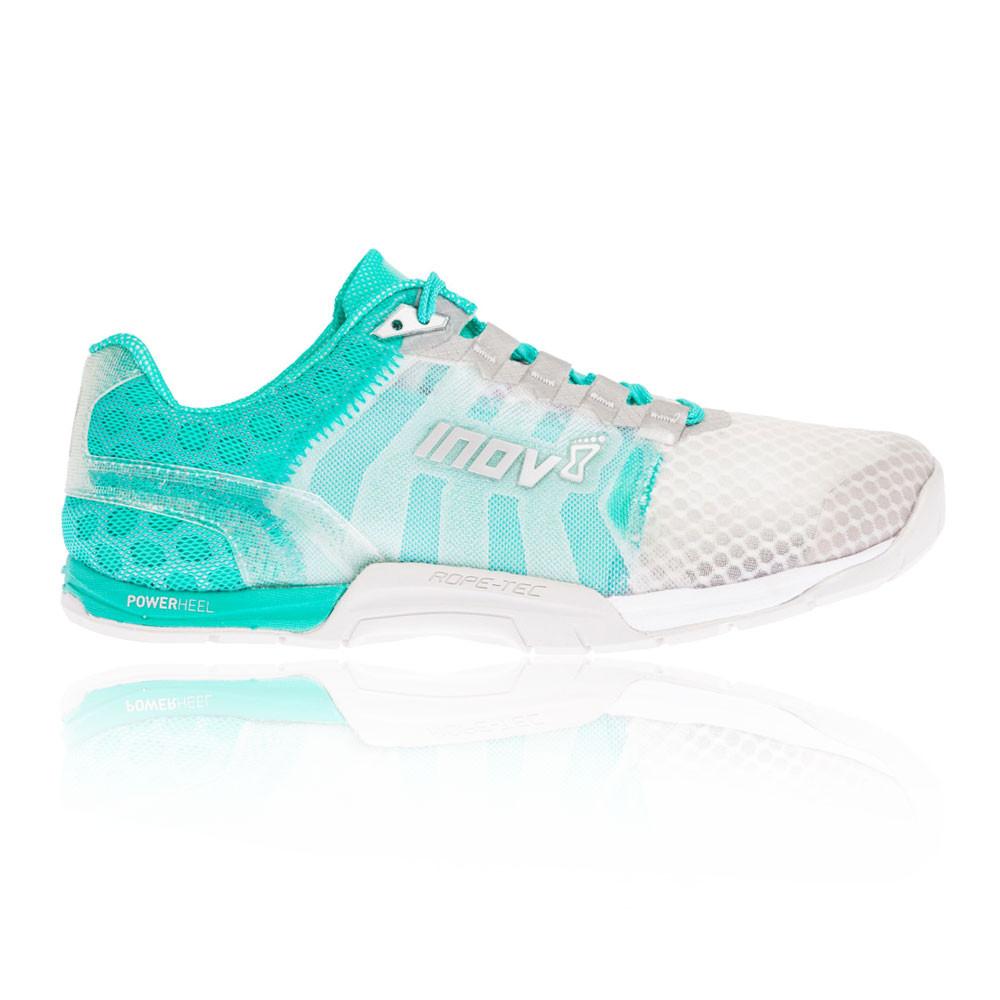 Inov8 F-Lite 235 V2 Chill Women's Running Shoes