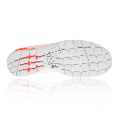 Inov8 F-Lite 235 V2 Chill Women's Training Shoes