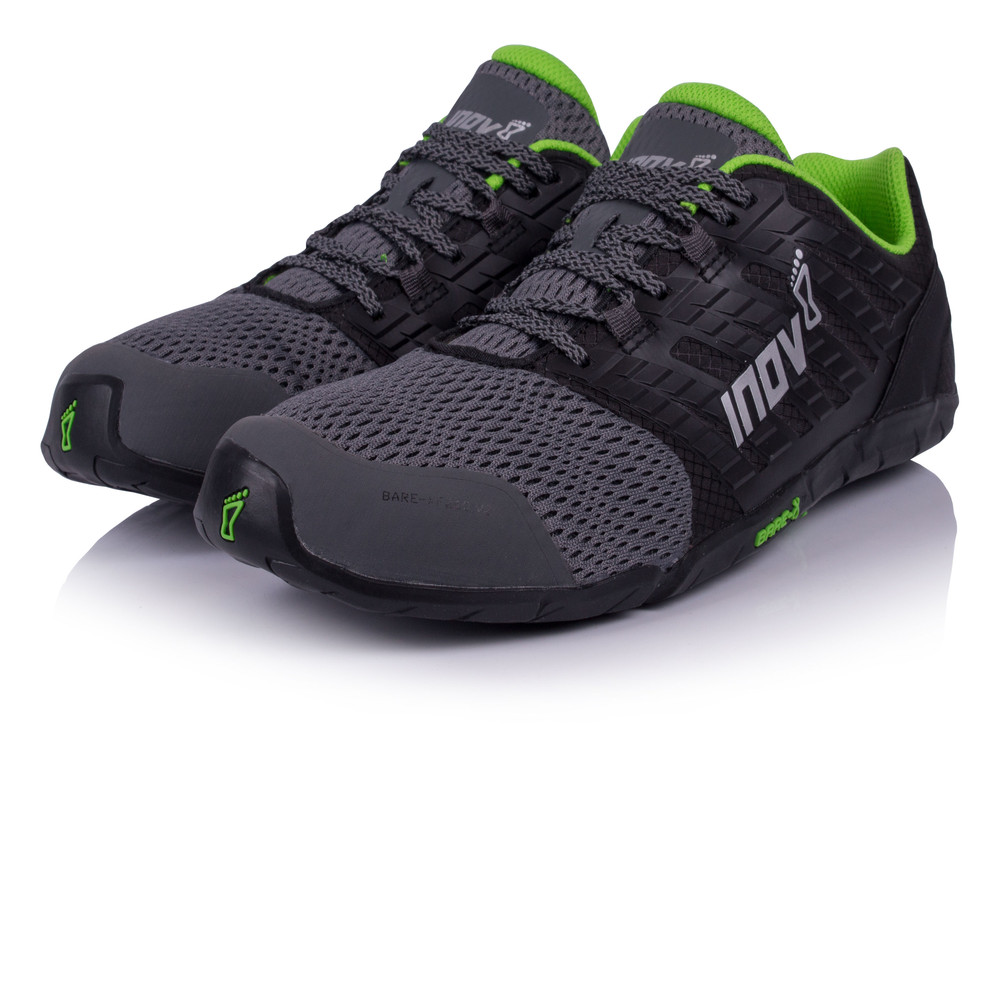 3d4f0223c608 Inov8 Bare-XF 210 V2 Training Shoe - 40% Off