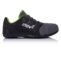 Inov8 Bare-XF 210 V2 Training Shoe - SS18