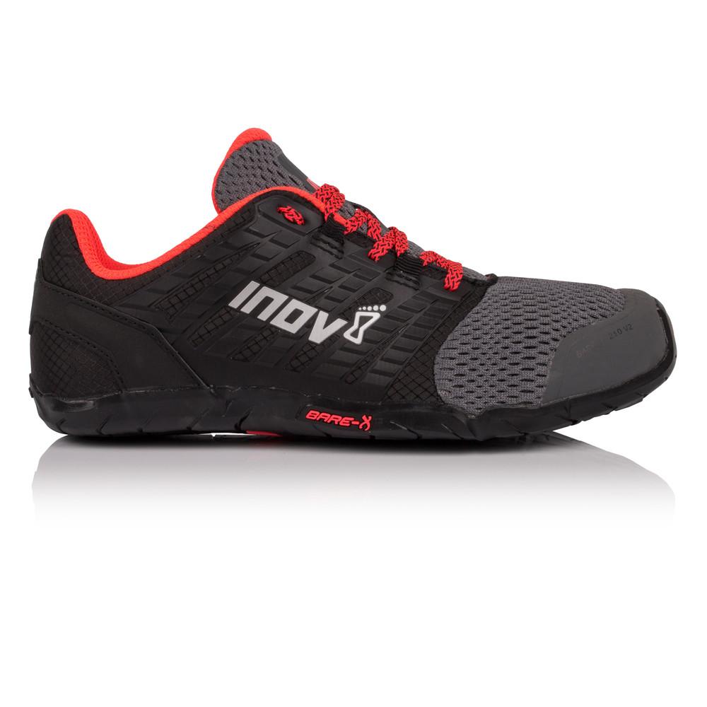 Inov8 Bare-XF 210 V2 Women's Training Shoe