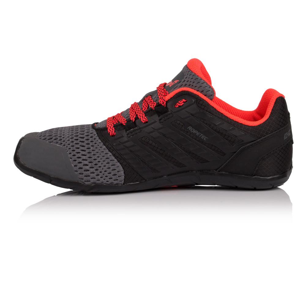 Inov8 Bare XF 210 V2 femmes chaussure de training