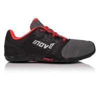Inov8 Bare-XF 210 V2 Women's Training Shoe - SS18