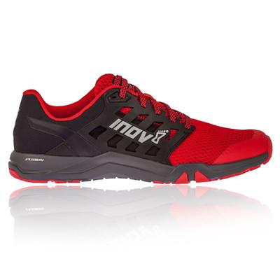 Inov8 All Train 215 chaussures de training