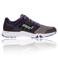 Inov8 All Train 215 Women's Training Shoes