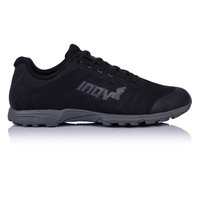 Inov8 F-Lite 195 V2 Training Shoes - AW18