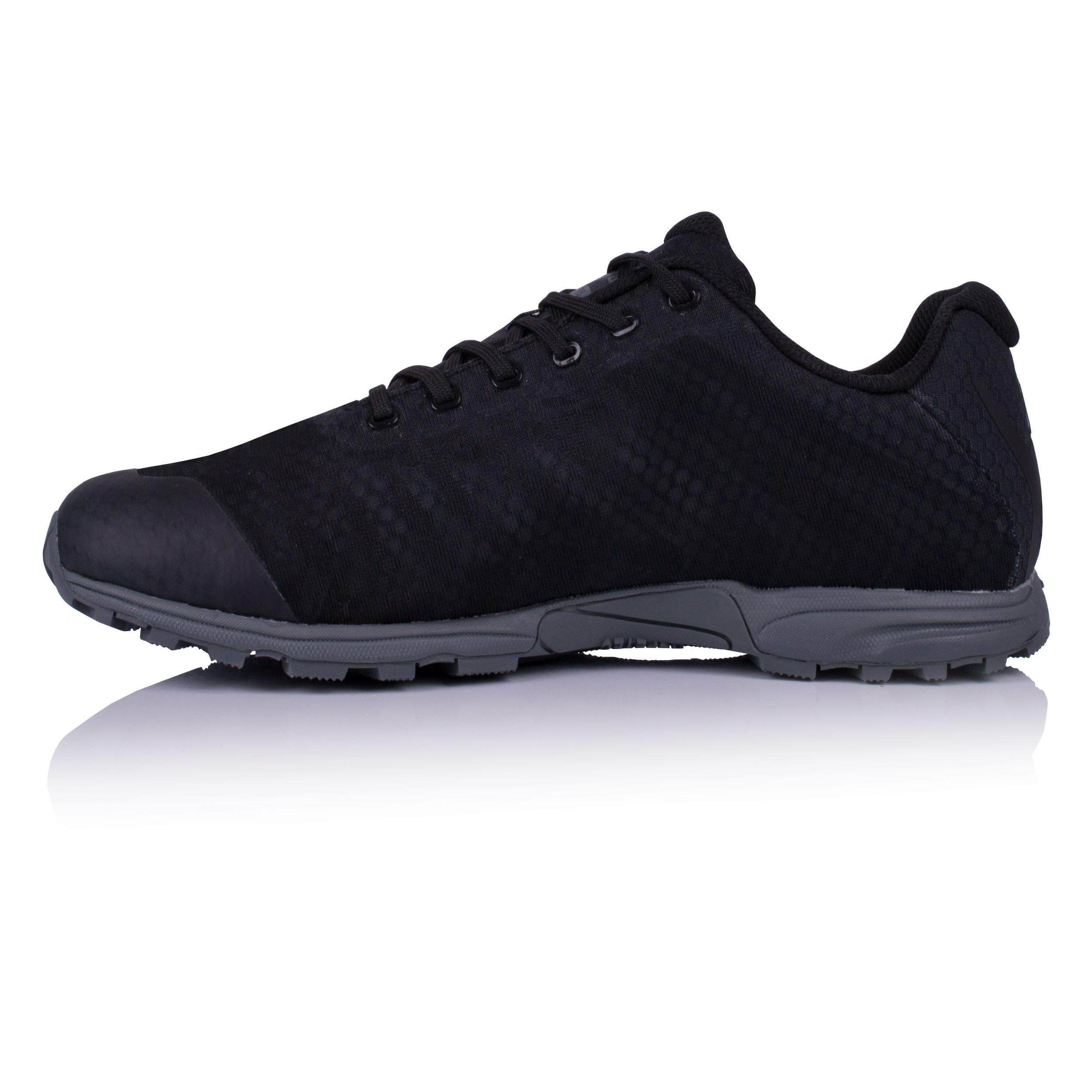 b3b715e67b4 ... Inov Inov Inov 8 F-Lite 195 V2 Homme Gris Noir Cross Training Chaussures  De ...