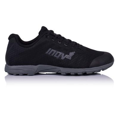 Inov8 F-Lite 195 V2 Training Shoes