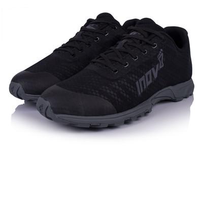 Inov8 F-Lite 195 V2 Women's Training Shoes